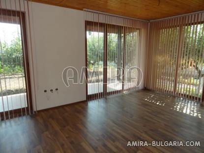 New Bulgarian house near the beach 16