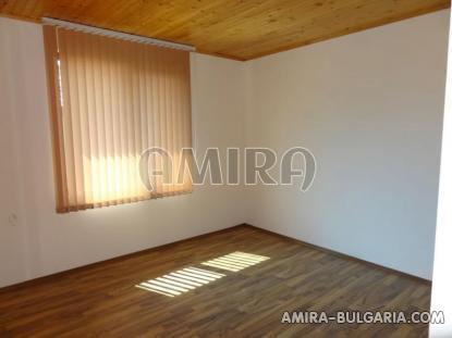 New Bulgarian house near the beach 18