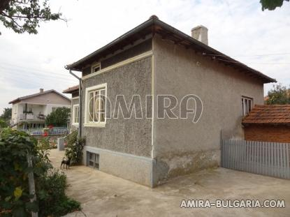 Furnished country house in Bulgaria 7