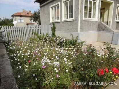 Furnished country house in Bulgaria 9