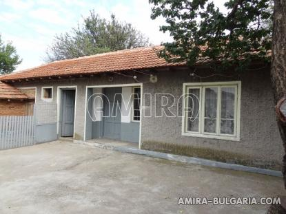 Furnished country house in Bulgaria 14