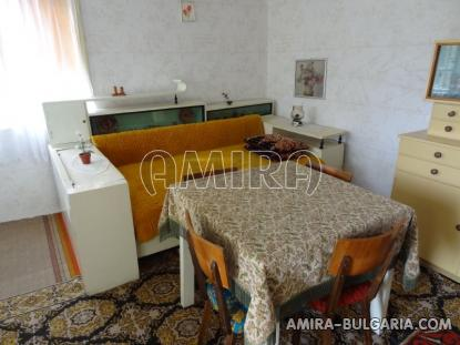 Furnished country house in Bulgaria 15