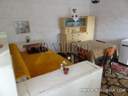 Furnished country house in Bulgaria 16