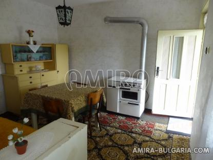 Furnished country house in Bulgaria 17