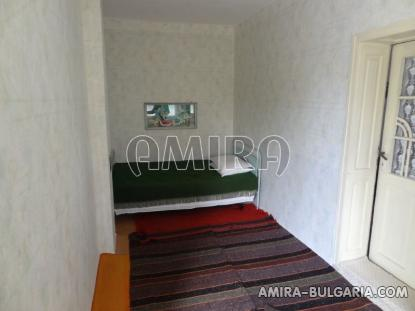 Furnished country house in Bulgaria 18