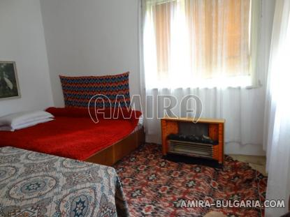 Furnished country house in Bulgaria 22