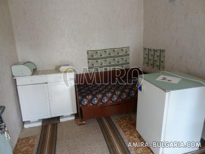 Furnished country house in Bulgaria 23