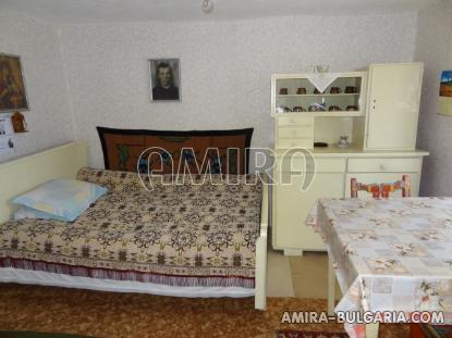 Furnished country house in Bulgaria 24