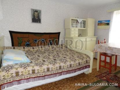 Furnished country house in Bulgaria 25