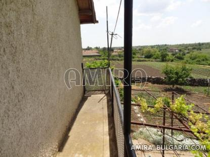 House in Bulgaria with magnificent view 12