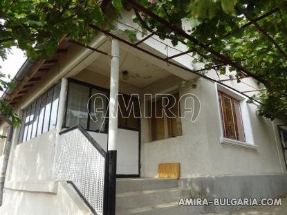 House in Bulgaria with magnificent view 2