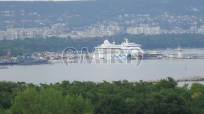 Huge sea view house in Varna 5