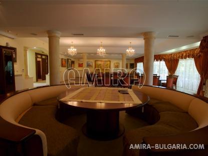 Luxury mansion near Varna
