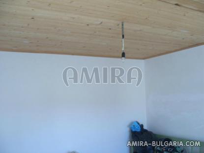 Renovated house in Bulgaria near a dam 7