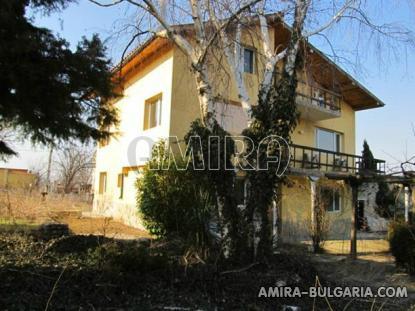 Big house in Bulgaria next to Varna 2