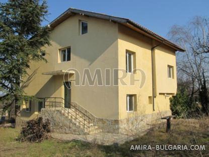 Big house in Bulgaria next to Varna 3