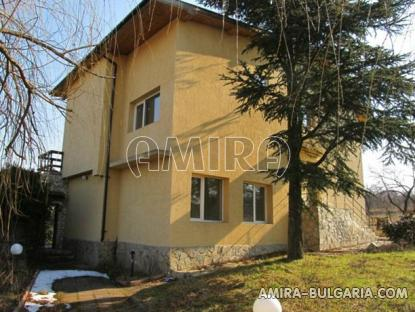 Big house in Bulgaria next to Varna 4