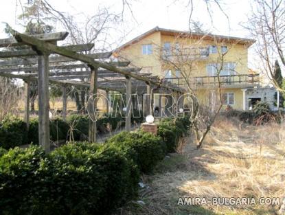 Big house in Bulgaria next to Varna 6
