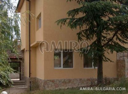 Big house in Bulgaria next to Varna 7