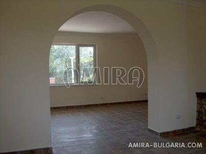 Big house in Bulgaria next to Varna 8