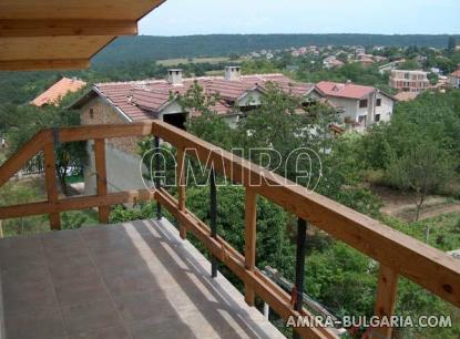 Big house in Bulgaria next to Varna 15