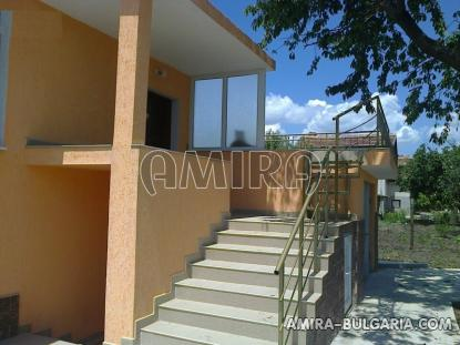 Bulgarian house 26km from the beach 8