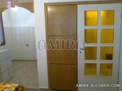 Bulgarian house 26km from the beach 10