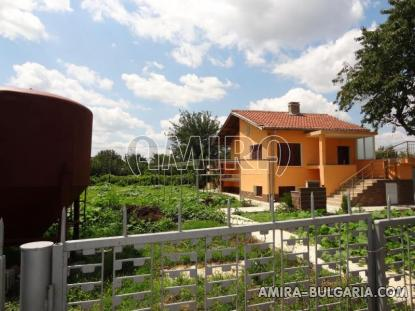 Bulgarian house 26km from the beach 2
