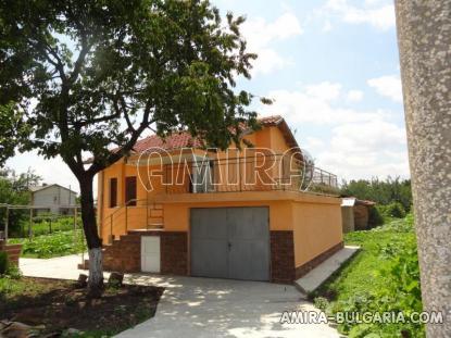Bulgarian house 26km from the beach 4