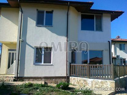 New house 6km from Varna 1