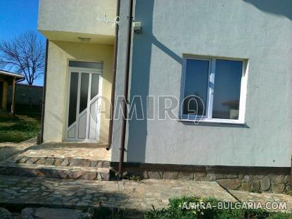 New house 6km from Varna 3