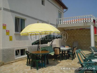 Guest house in Bulgaria 4
