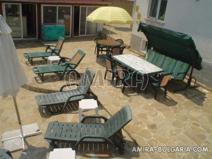 Guest house in Bulgaria 6