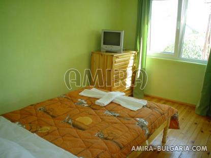 Guest house in Bulgaria 10
