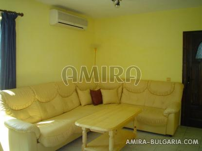 Guest house in Bulgaria 11