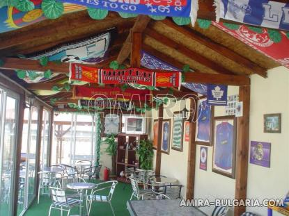 Guest house in Bulgaria 16