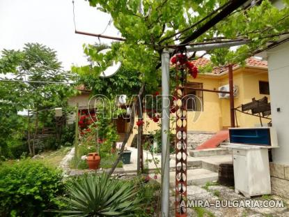 House in Balchik near the Botanic Garden 5