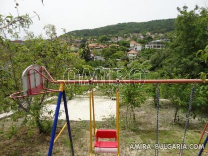 House in Balchik near the Botanic Garden 8