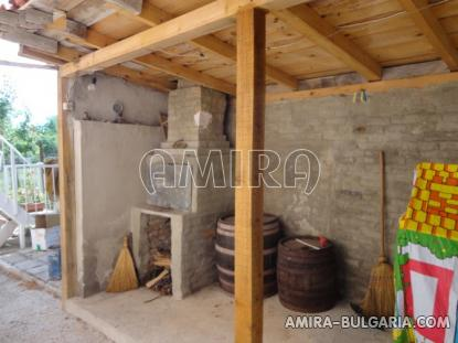 New Bulgarian house 7km from the beach 2