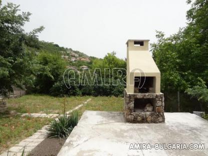 House near the Botanic Garden of Balchik 7