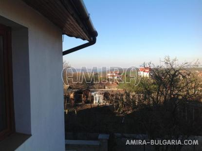 Furnished sea view house next to Varna 4