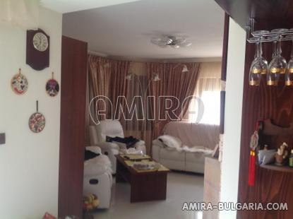 Furnished sea view house next to Varna 7