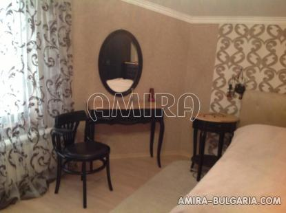 Furnished sea view house next to Varna 11