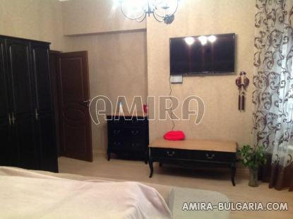 Furnished sea view house next to Varna 12