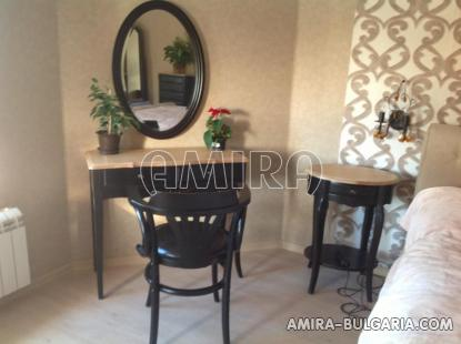 Furnished sea view house next to Varna 15