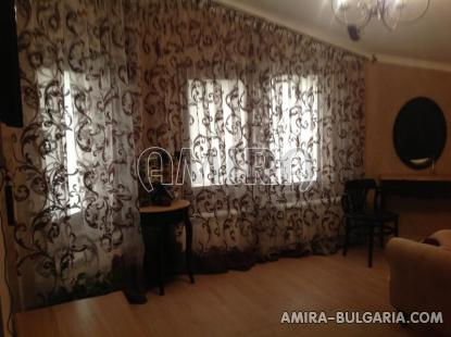 Furnished sea view house next to Varna 16