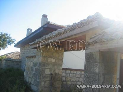 Renovated house in Bulgaria 12
