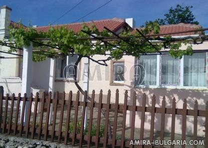 House in Bulgaria 6km from the beach 3