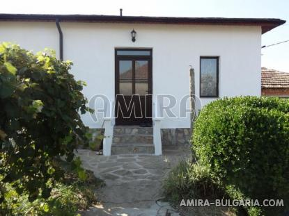 Furnished house in Bulgaria near the sea 3