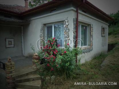 House for sale near Albena 05
